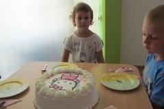 Urodziny Natalki M.