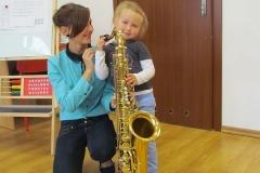 Poznajemy instrumenty