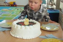 Urodziny Aleksandra B.