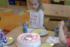 Urodziny Natalii B.