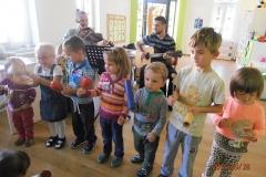 Koncert muzyczny-Melodie z naszych bajek