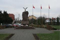 Pomnik Walczących