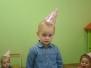 Urodziny Alicji M