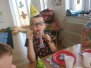 Urodziny Antoniego W