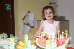 Urodziny Darii Z.