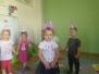 Urodziny Kalinki