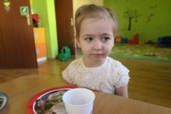 Urodziny Lilii