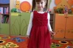 Urodziny Natalii S