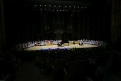 Wycieczka do Lubelskiej Filharmonii