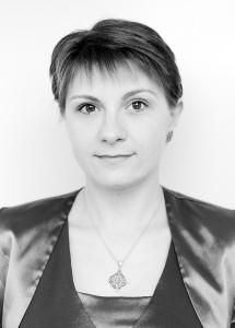 ElzbietaBlaszczyk