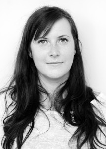 KarolinaKorzeniowska