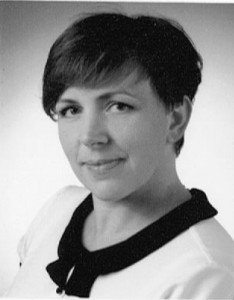 MartaMazurkiewicz