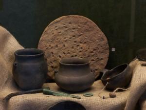 Archeologia_(Bielsko)_-_kultura_łużycka