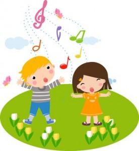 dzieci-muzyka